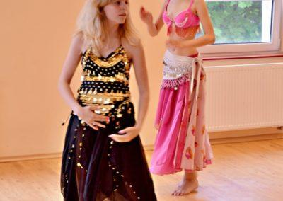 Farah-vystoupeni-05-2015-Detska-cast-025