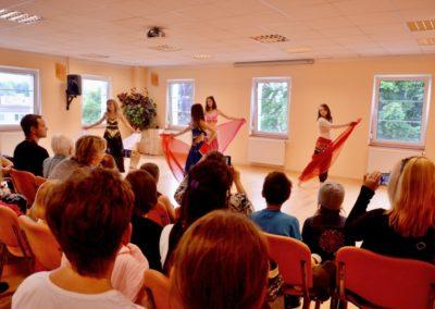 Farah-vystoupeni-05-2015-Detska-cast-045