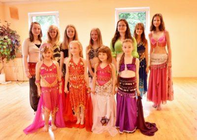 Farah-vystoupeni-05-2015-Detska-cast-104